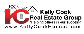 Kelly Cook logo